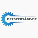 Meistersäge logo