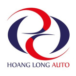 Hoang Long Auto