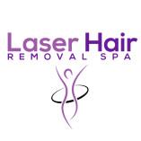 Orlando Laser Hair Removal Spa