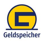Geldspeicher GmbH