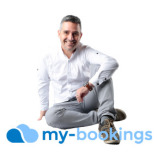 my-bookings.org