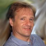 Thomas Hirschmann