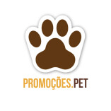 Promoções.PET