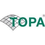 TOPA GmbH