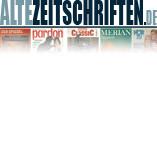 AlteZeitschriften.de
