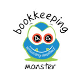 Bookkeeping Monster