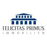 Felicitas Primus Immobilien