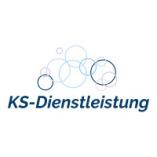 KS-Dienstleistung