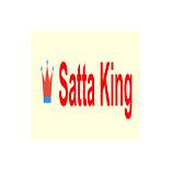 Sattakings No1