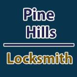 Pine Hills Locksmith