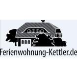 www.ferienwohnung-kettler.de