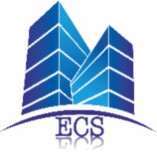 Empirical Consulting Services