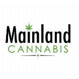 Mainland Cannabis