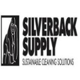 Silverback Supply