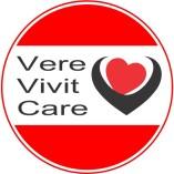 VereVivit.Care - ambulanter Dienst Betreuung und Hauswirtschaftshilfe