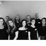 Aveo Pure Beauty Spa GmbH