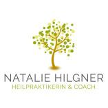 Natalie Hilgner