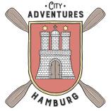 City Adventures Hamburg | Aktivitäten und Erlebnisse