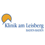 Klinik am Leisberg