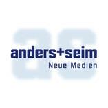 Anders und Seim Neue Medien GmbH