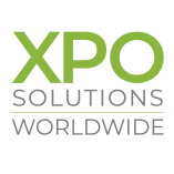 XPO Solutions Worldwide
