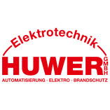 Huwer Elektrotechnik GmbH