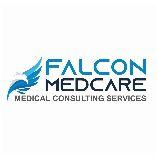 falconmedcare