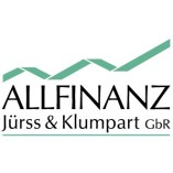 Allfinanz Jürss& Klumpart GbR