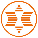 Bielinsky