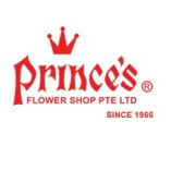 Prince's Flower Shop