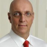 Stefan Plenk