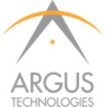 argustechnologies