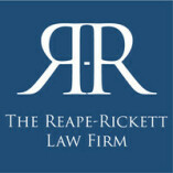 Reape Ricket Law Firm