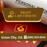 Braff Law Firm PC