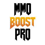 MMOBoost.PRO