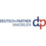 D+P Immobilien GmbH
