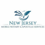 New Jersey Mobile Notary & Apostille Services