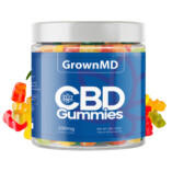 What are the features of using GrownMD CBD Gummies?