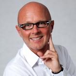 Dr. medic. stom. Peter G. Scheffel - Zahnarztpraxis Konstanz