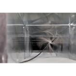 Duct Cleaning Ontario