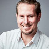 Jan Hillnhütter