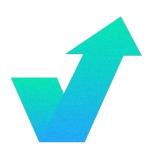 Brand VO2