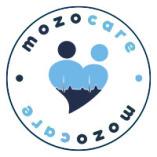 Mozocare Assist