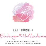 Kati Körner