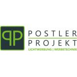 Postler Projekt GmbH