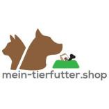Futtersäckle Florian Beinlich & Bernd Griesinger GbR