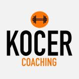 Kocer Coaching