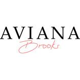 Aviana Brooks