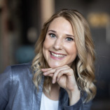 Vanessa Gericke