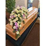 Bestattungsdienst Philipp